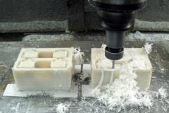 frezowanie-tworzyw