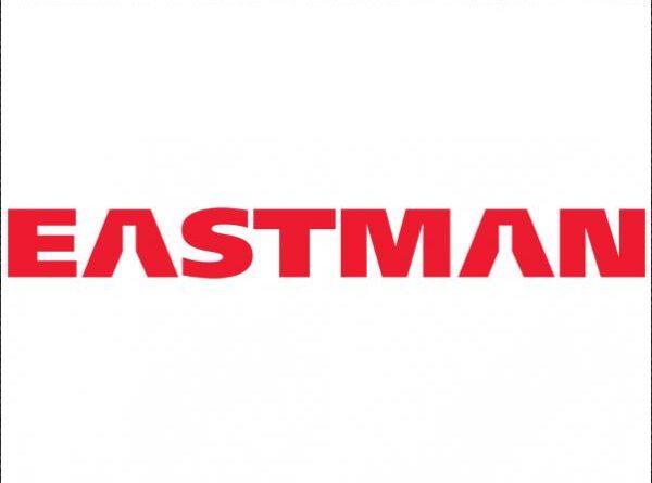 Eastman i nowy Tritan Renew