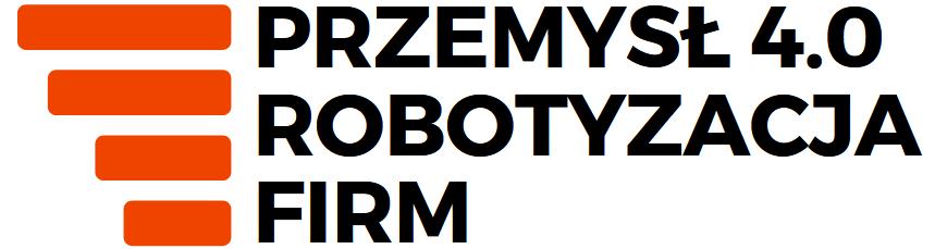 finansowanie robotyzacji