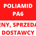 poliamid cena