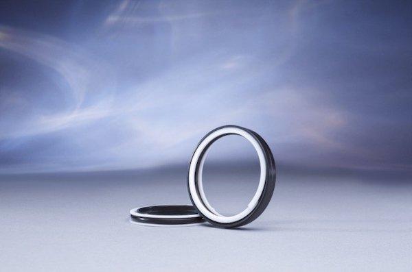 elastomer do niskich temperatur