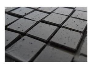 wielościenne nanorurki węglowe